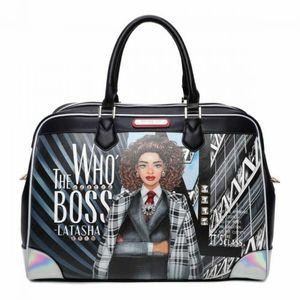 Nicole Lee  Bag Who is the Boss